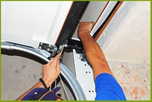 Galaxy Garage Door Service Boxborough, MA 978-961-3032